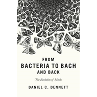 From Bacteria to Bach and Back (BOK)