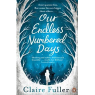 Our Endless Numbered Days (BOK)