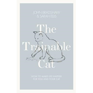 Trainable Cat (BOK)