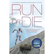Run or Die (BOK)