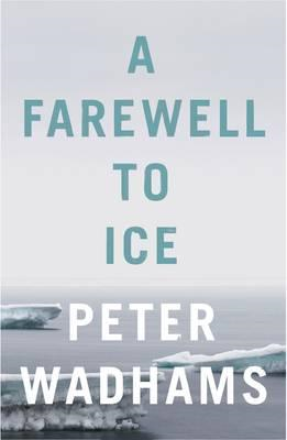 Farewell to Ice (BOK)