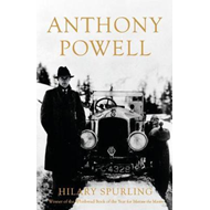 Anthony Powell (BOK)