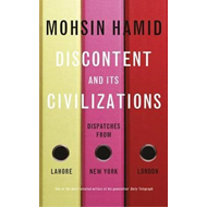 Discontent and its Civilisations (BOK)