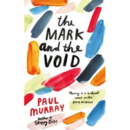 Mark and the Void (BOK)