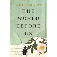 World Before Us (BOK)