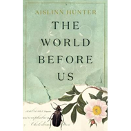 The World Before Us (BOK)