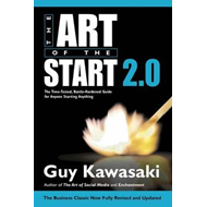 Art of the Start 2.0 (BOK)