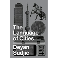 Language of Cities (BOK)