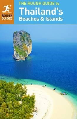 Rough Guide to Thailand's Beaches and Islands (BOK)