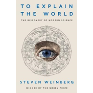 To Explain the World (BOK)