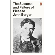 Success and Failure of Picasso (BOK)
