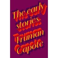 Early Stories of Truman Capote (BOK)