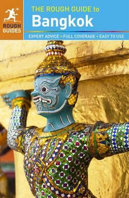 Rough Guide to Bangkok (BOK)
