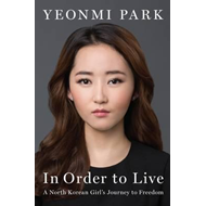 In Order to Live (BOK)