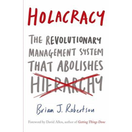 Holacracy (BOK)