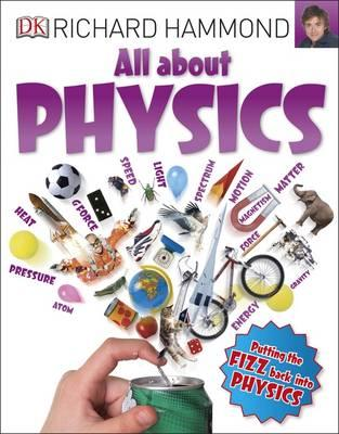 All About Physics (BOK)