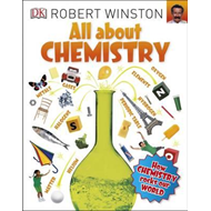 All About Chemistry (BOK)