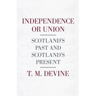 Independence or Union (BOK)