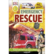 Emergency Rescue (BOK)