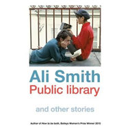 Public Library and Other Stories (BOK)