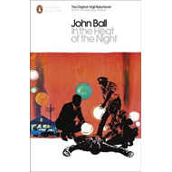In the Heat of the Night (BOK)