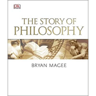 Story of Philosophy (BOK)
