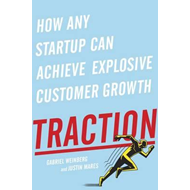 Traction (BOK)