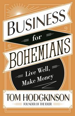 Business for Bohemians (BOK)