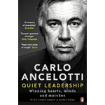 Quiet Leadership (BOK)