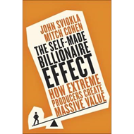 Self-Made Billionaire Effect (BOK)