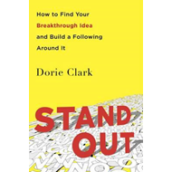 Stand Out (BOK)