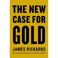 New Case for Gold (BOK)