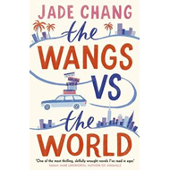 Wangs vs The World (BOK)