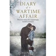 Diary of a Wartime Affair (BOK)