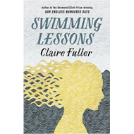 Swimming Lessons (BOK)