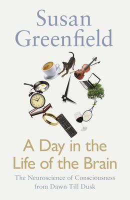 Day in the Life of the Brain (BOK)