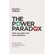 Power Paradox (BOK)