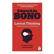 Lateral Thinking (BOK)