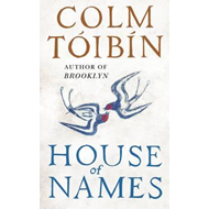 House of Names (BOK)