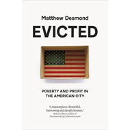 Evicted (BOK)