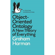 Object-Oriented Ontology (BOK)