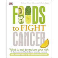 Foods to Fight Cancer (BOK)