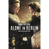 Alone in Berlin (BOK)