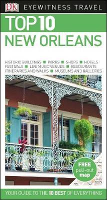 Top 10 New Orleans (BOK)