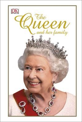 Queen and her Family (BOK)