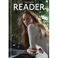 Happy Reader - Issue 9 (BOK)
