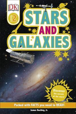 Stars and Galaxies (BOK)