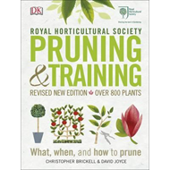 RHS Pruning & Training (BOK)