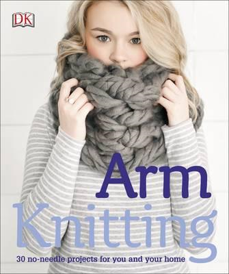 Arm Knitting (BOK)