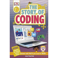 Story of Coding (BOK)